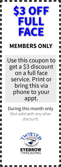 $3-Off-Full-Face-monthly-page