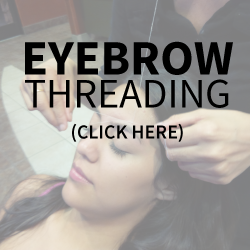 Services-Category-Image-Threading
