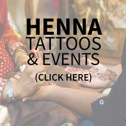 Services-Henna